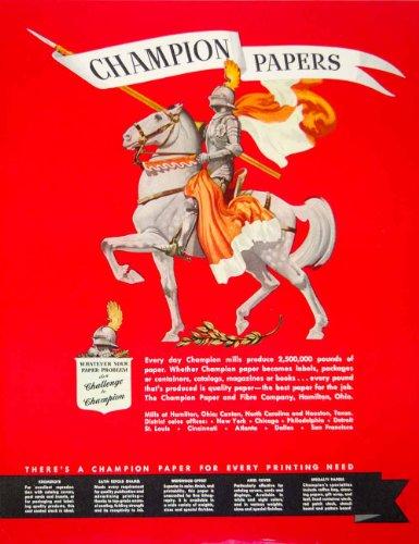 Joust Horse - 4