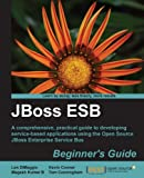 Part of Packt's Beginner's Guide series, each chapter contains practical examples with step-by-step instructions and plenty of screenshots to guide you through the implementation of JBoss ESB. This book is intended for Java programmers although you d...