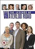 Waterloo Road: Legends [DVD]