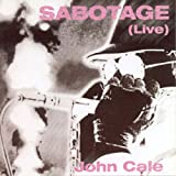 Sabotage (Live)