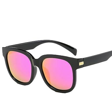 snfgoij Gafas De Sol Moda Gafas De Sol Personalizadas De ...