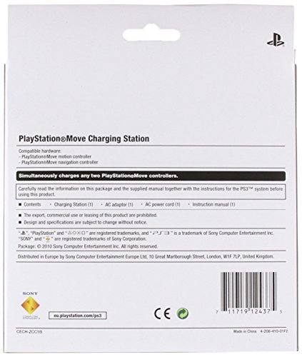 playstation move motion controller instruction manual playstation move user guide ps3 move user guide