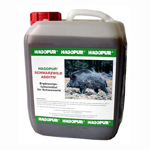Hagopur 125961 - Reclamo y atrayentes para caza: Amazon.es ...
