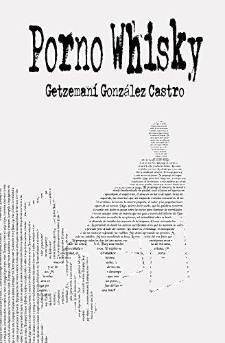 Amazon.com: Porno Whisky: Edición espacial (Spanish Edition ...