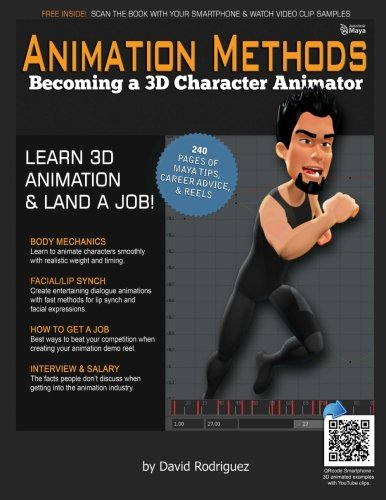 animation-methods-the-only-book-youll-ever-need-2