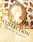 img - for Cameo Collection: From the Works of Effie Cromer Nelson book / textbook / text book