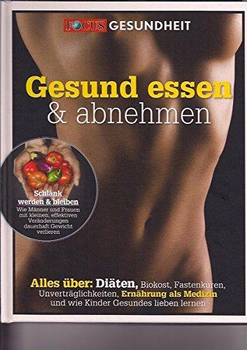 Effektive Diäten zum Abnehmen bei Männern