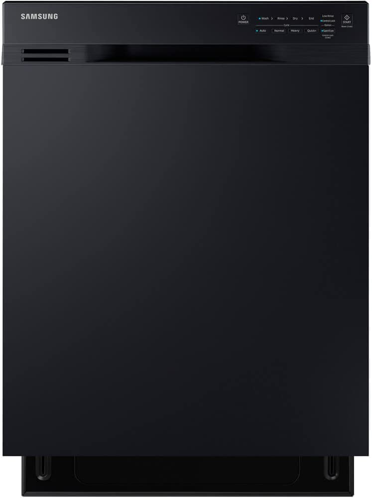 "B00V9ID694 Samsung 24"" Built-In Black Dishwasher 51VICpddvHL.SL1000_"