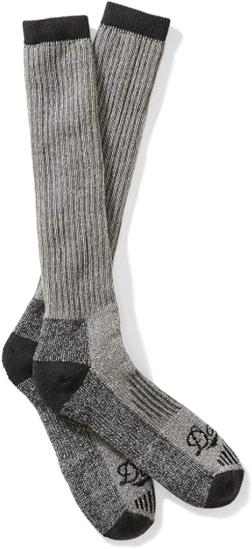 Danner Mens Merino Heavyweight OTC Sock