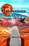 The Summoner, Gregory Bernard Banks, 1440471282