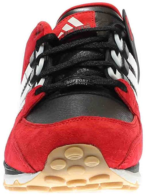 pretty nice 54e09 55ee0 adidas adidasADB27660 - EQT Equipment London Marathon Uomo ADIDAS  Amazon.it Scarpe e borse