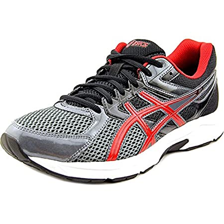 The ASICS Men's Running Shoes Gel-Contend 3