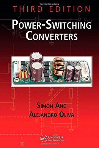 Power Switching Converters