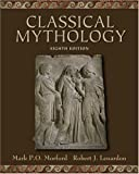 img - for Classical Mythology by Mark P. O. Morford (2006-07-20) book / textbook / text book