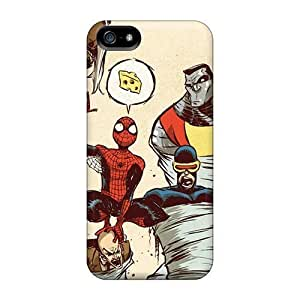 2930334M765081340 High Quality QsM22073pQjK Spidy Pawnz For Iphone 6 Plus 5.5 Phone Case Cover