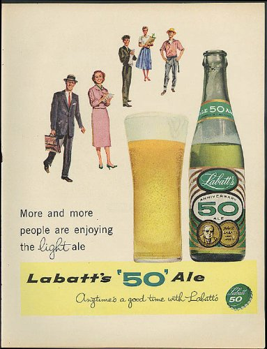 more-more-people-are-enjoying-labatts-50-ale-ad-1958