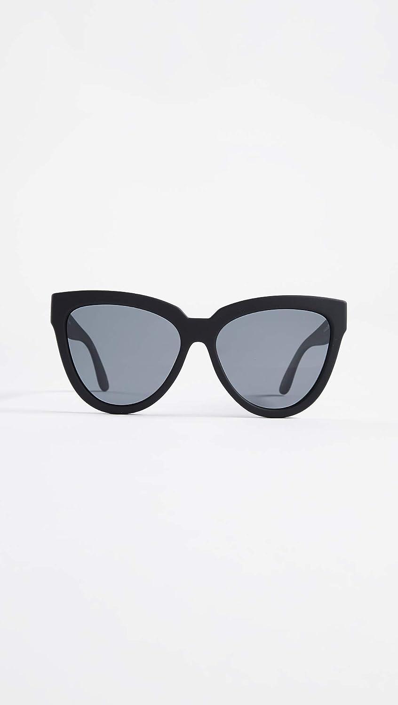 f24f13c933 Amazon.com  Le Specs Women s Liar Liar Sunglasses