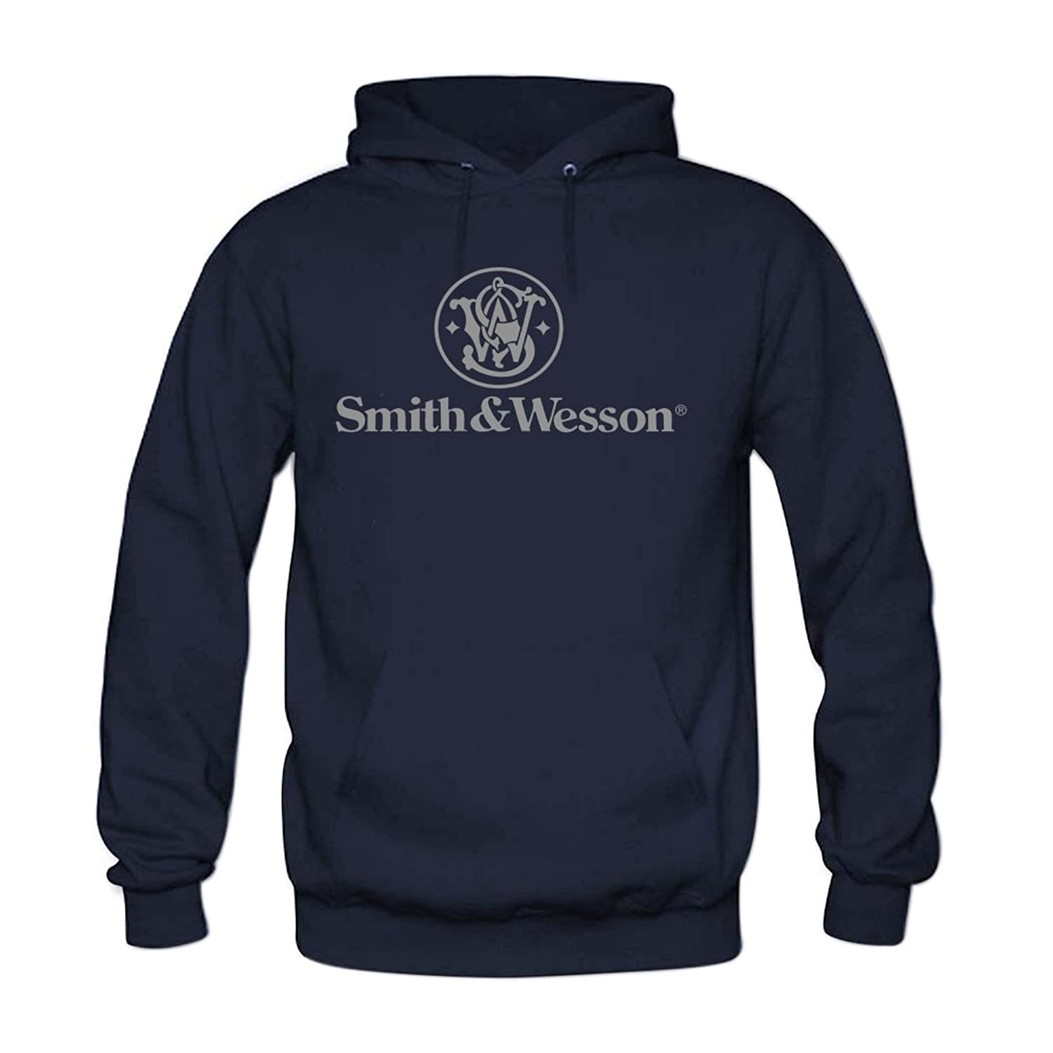 wesson men Find smith & wesson watches at low prices shop online for men's, women's, and kids' watches and accessories at amazonca.