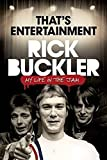 That's Entertainment - My Life In The Jam: Buch, Biografie