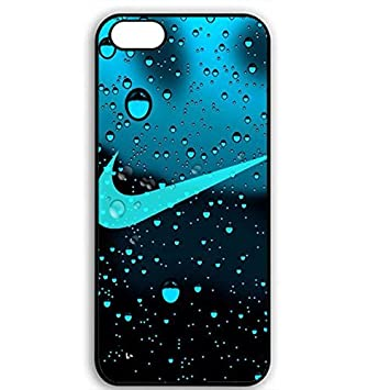 carcasa iphone 7 plus nike