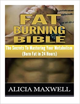 Lose fat gain abs image 8