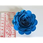 most-popular-red-white-and-black-roses-on-stems-set-of-6-3-inch-paper-flowers-for-bouquet-or-wedding-centerpiece