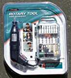 Chicago power tools Rotary Tool home workshop