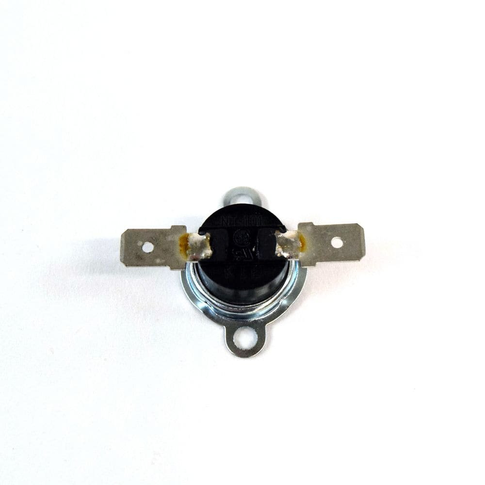 Whirlpool W10598693 Microwave Magnetron Thermostat Genuine Original Equipment Manufacturer (OEM) Part