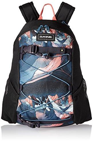 535ba0089643b Dakine Unisex Wonder 15L Backpack
