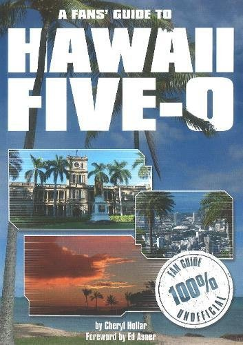 a-fans-guide-to-hawaii-5-0