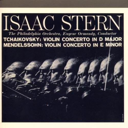 Tchaikovsky / Mendelssohn : Violin Concertos                                                                                                                                                                                                                                                                                                                                                                                                <span class=