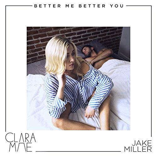 Better Me Better You