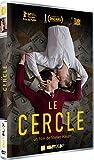 """Afficher """"Cercle (Le)"""""""