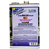 Atsko Sno-Seal Water-Guard Extreme Repellent, 1-Gallon