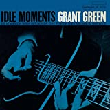 Idle Moments [LP][Reissue]