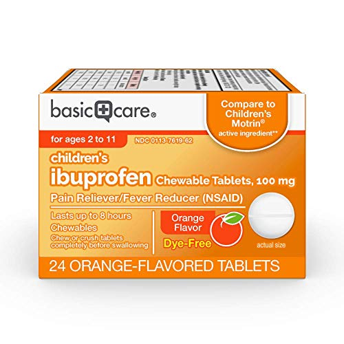Bestselling Non Aspirin