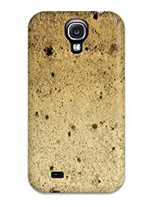 Galaxy S4 Case Cover With Shock Absorbent Protective SfekRgQ8913ftuhW Case