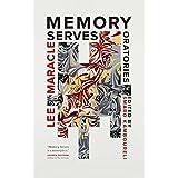 Memory Serves (Writer as Critic)