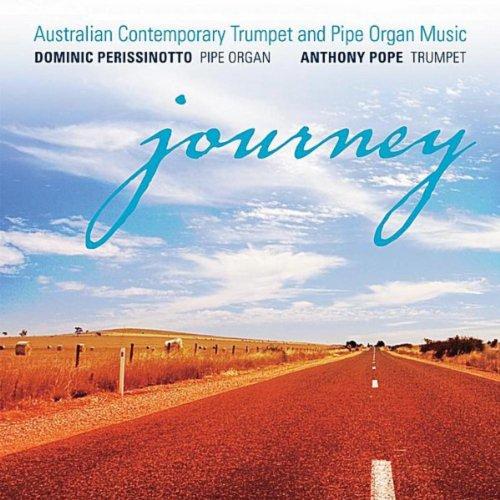 Music of Australia