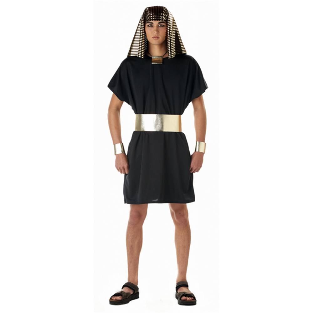 Generique - Kostüm ägyptischer Pharao