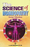 Homeopathy and Child Care: Principles, Therapeutics, Children's Type Repertory