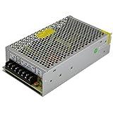 24V Power Supply - 6.5A Single Output - PS1-150W-24