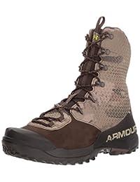 Under Armour Men's UA Infil Ops Gore-TEX Tactical Boots