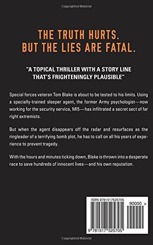 Amazon deep sleepers a tom blake thriller 9781517525705 amazon deep sleepers a tom blake thriller 9781517525705 adrian wills books fandeluxe Images