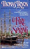 In the Fire of Spring, Thomas Tryon, 0804113025
