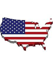 Lyca Mobile USA SIM-kaart (4 GB + vaste + mobiel netwerk Flat EU)