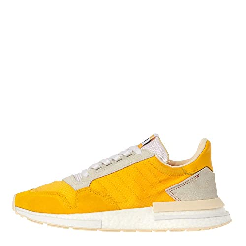 adidas ZX 500 RM, Chaussures de Fitness Homme: adidas