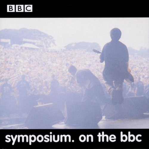 On the BBC