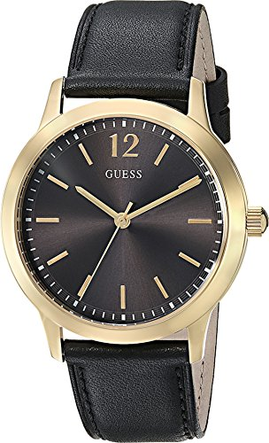 GUESS-Unisex-U0922G4