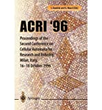 [(Acri '96: 2nd Conference on Cellular Automata for Research and Industry )] [Author: G. Mauri] [Mar-1997]